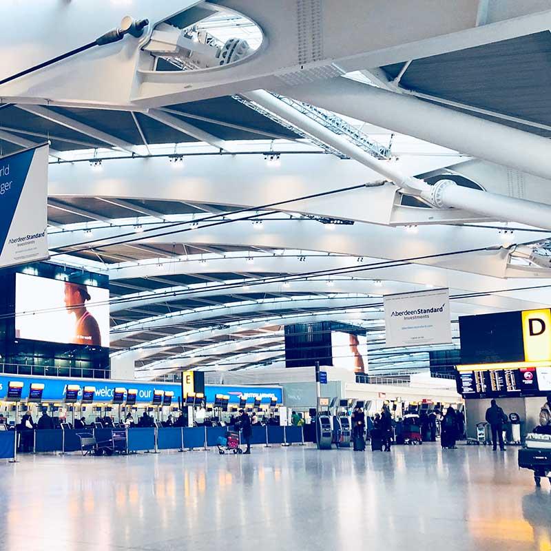 aeroport-hygiene-nettoyage-hall