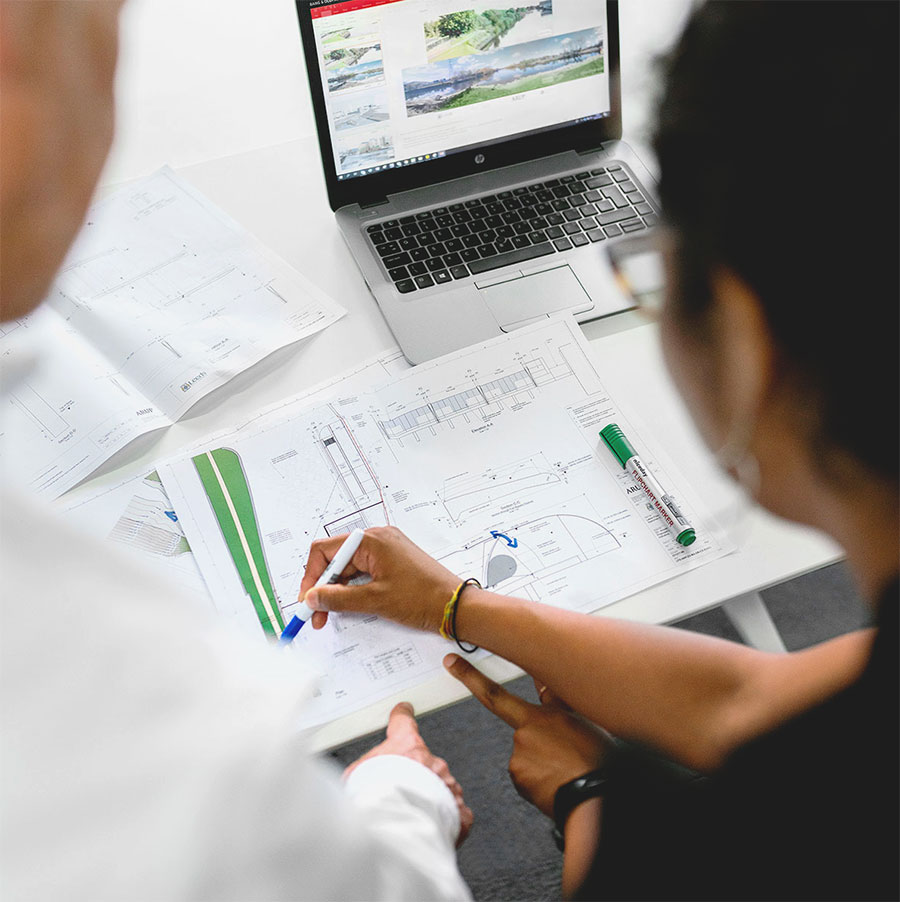 audit-business-solutions-proprete-covid19