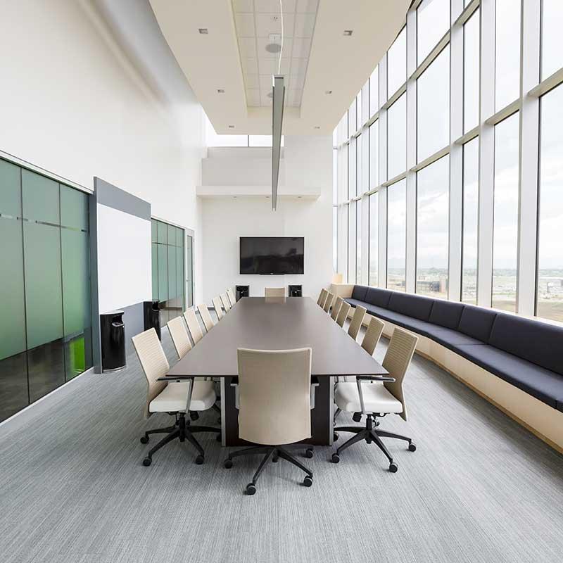 bureau-nettoyage-specialistedunettoyage-audit-conseil-hygiene
