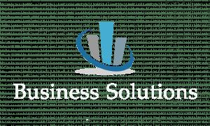 logo-business-solutions-hygiène