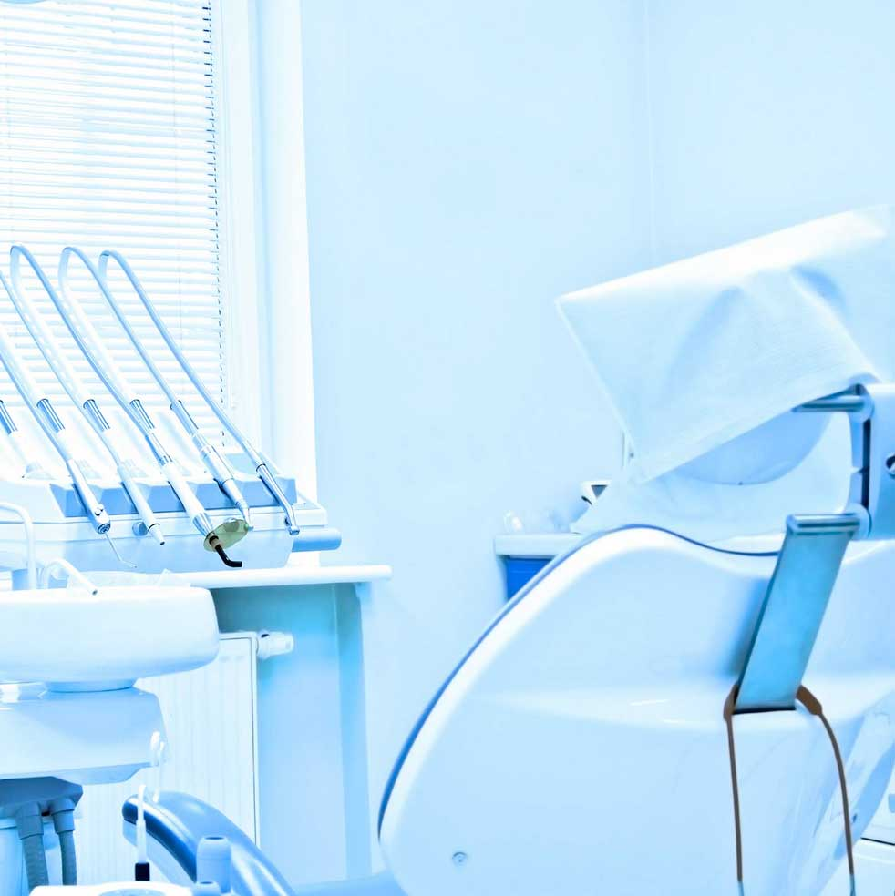 business-solutions-hygiene-dentiste-siege-cabinetmedical