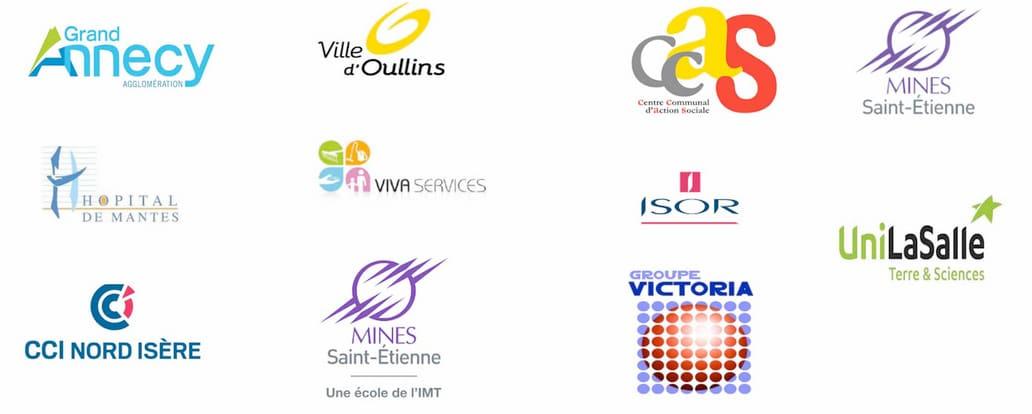 clients-clientsbanjo-hygiene-logos